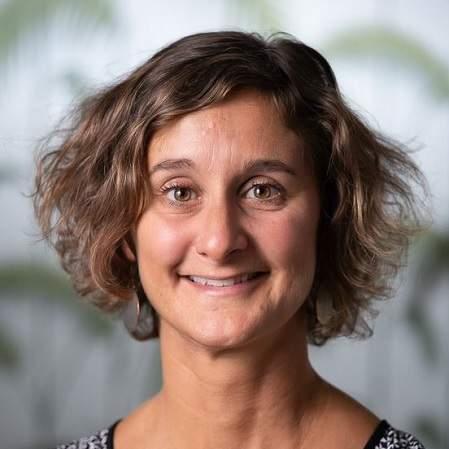 Anne-Sophie Silvan, spécialiste Asie, Amérique latine, Océanie | Au Tigre Vanillé