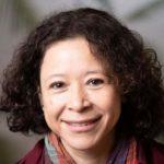 Diana Ortiz, spécialiste Amérique latine | Au Tigre Vanillé