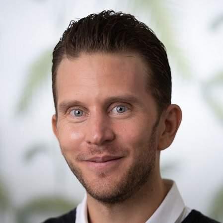 Alexandre Mauron, spécialiste Asie | Au Tigre Vanillé