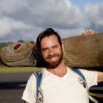 Cédric, guide au Vanuatu - Vanuatu | Au Tigre Vanillé