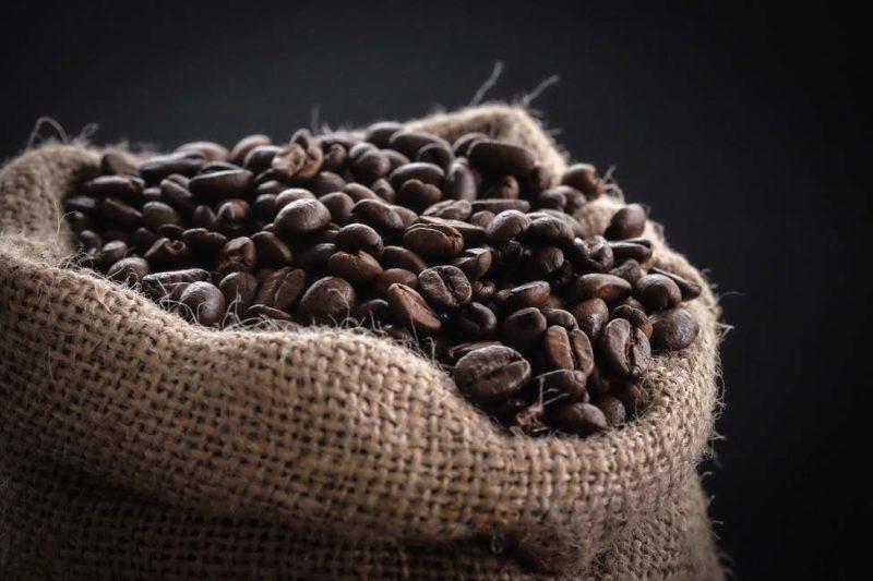 Découverte de la culture du café - Rwanda | Au Tigre Vanillé