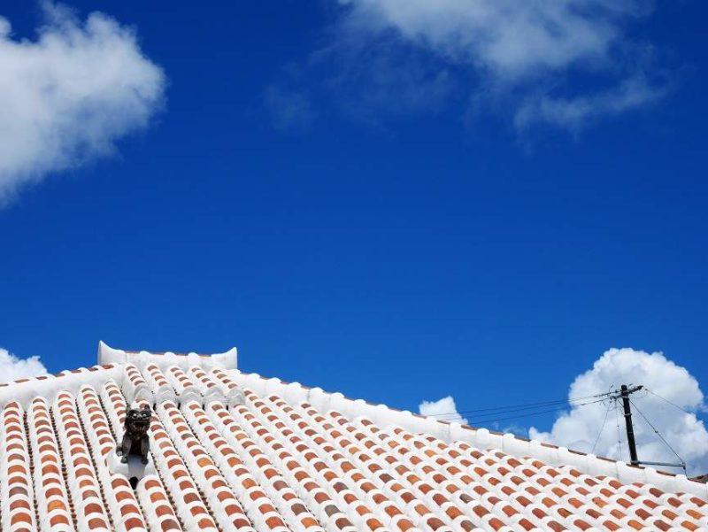 Séjour de luxe sur l'île de Taketomu dans l'archipel d'Okinawa - Japon | Au Tigre Vanillé