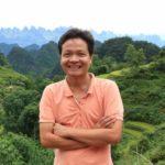 Huy, guide au Vietnam - Vietnam | Au Tigre Vanillé