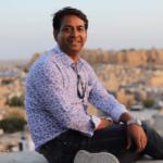 Guide Laxmi - Rajasthan, Inde | Au Tigre Vanillé