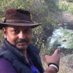Guide Mayur - Rajasthan, Inde | Au Tigre Vanillé