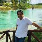 Ermilio, guide au Mexique | Au Tigre Vanillé