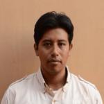 Nery, guide au Guatemala | Au Tigre Vanillé