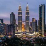 Visite de la Malaisie avec un guide spécialiste - Malaisie | Au Tigre Vanillé