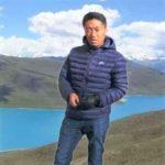 Guide de treking et cyclisme - Tibet | Au Tigre Vanillé