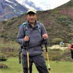 Guide culturel - Tibet | Au Tigre Vanillé