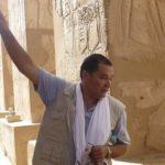Guide culturel - Egypte | Au Tigre Vanillé