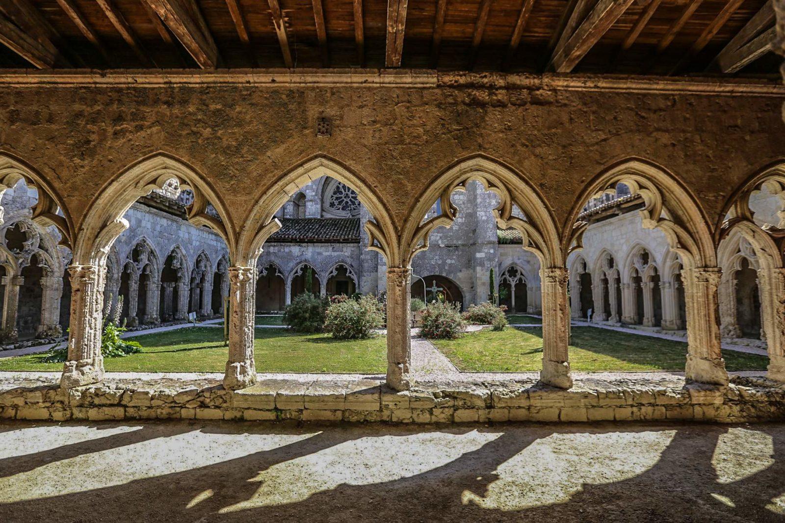 abbaye-gers